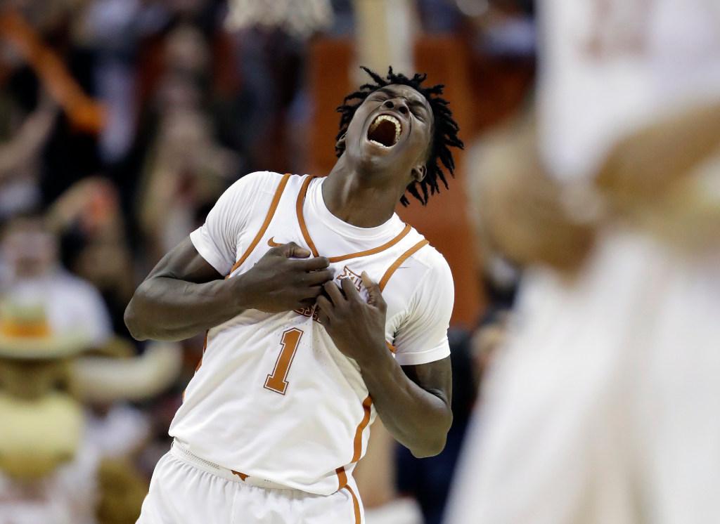 1485624169-oklahoma-texas-basketball
