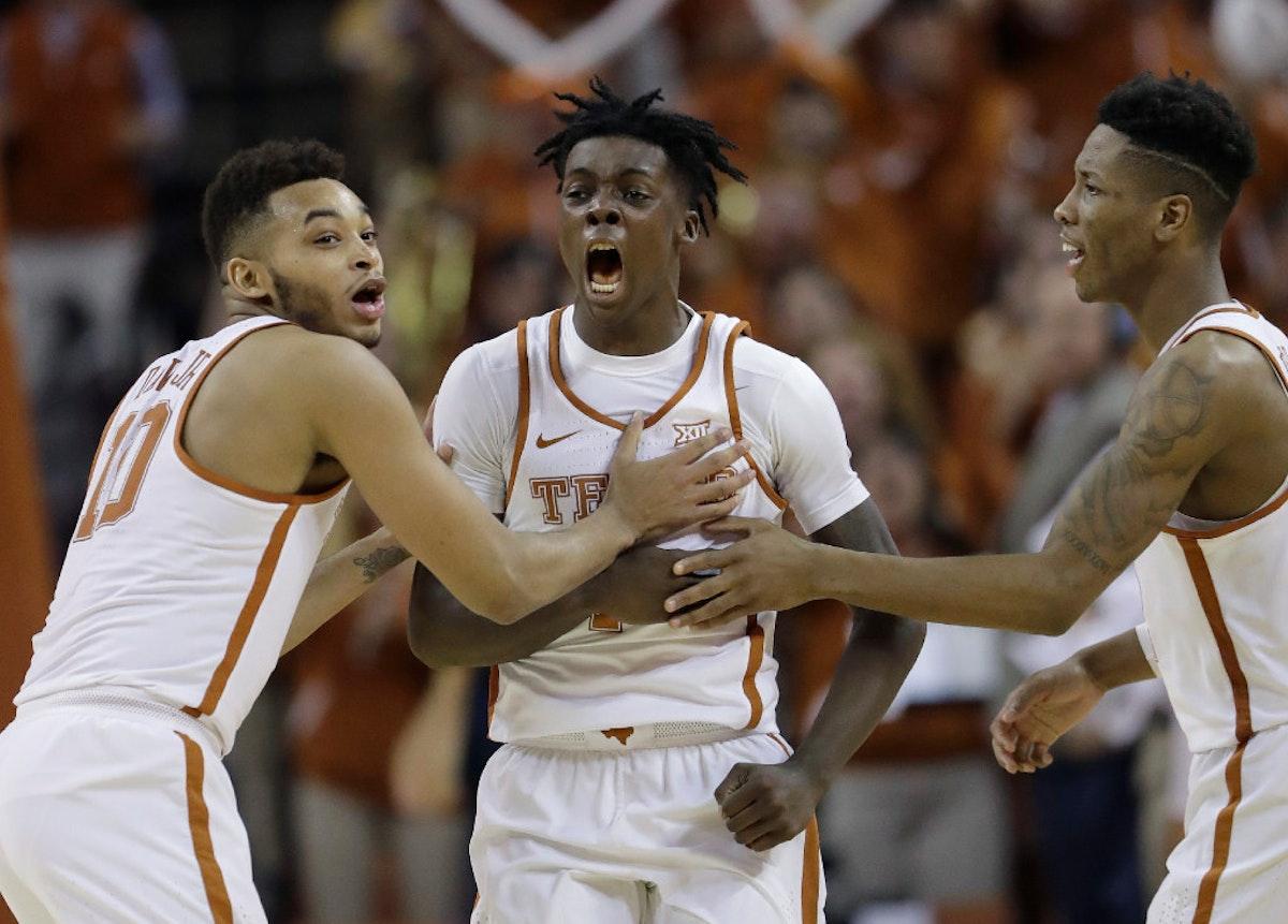 1486409308-oklahoma-texas-basketball