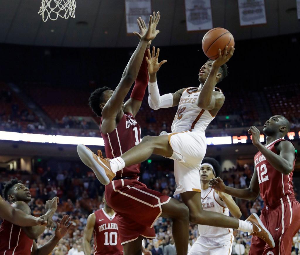 1486517467-oklahoma-texas-basketball