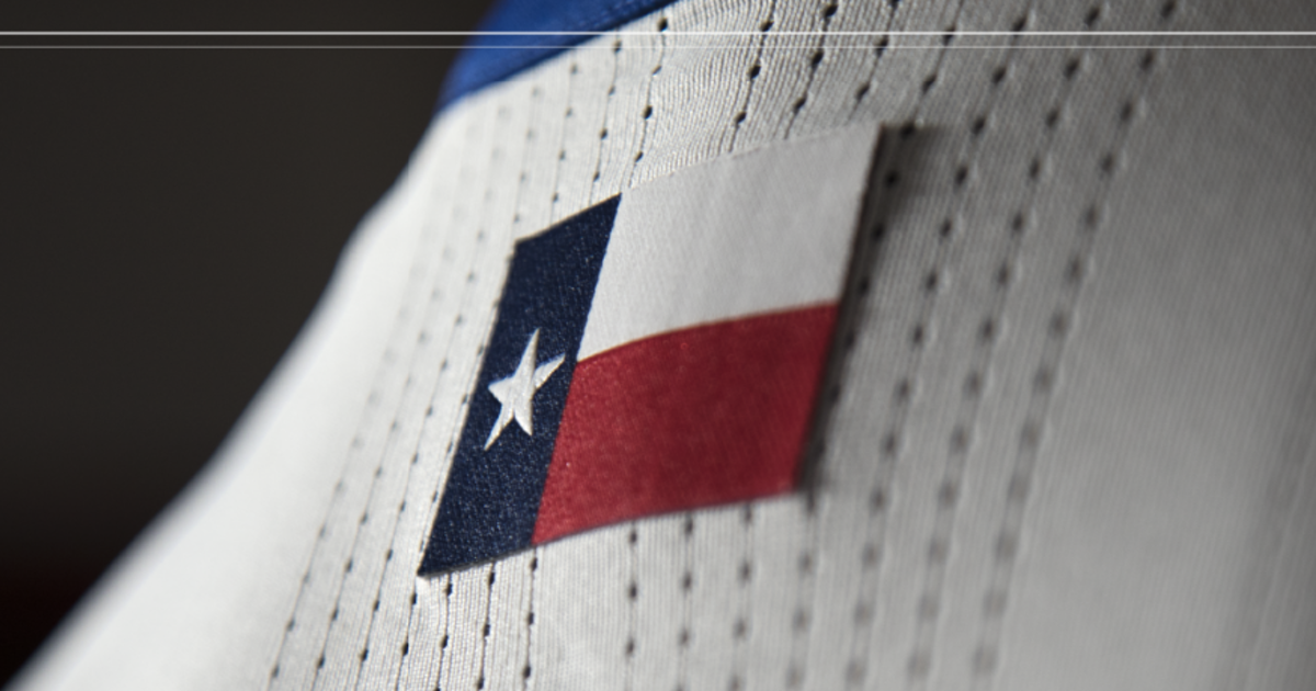 9b7ba87bc4b Soccer  Kit talk  FC Dallas teaser and other MLS releases
