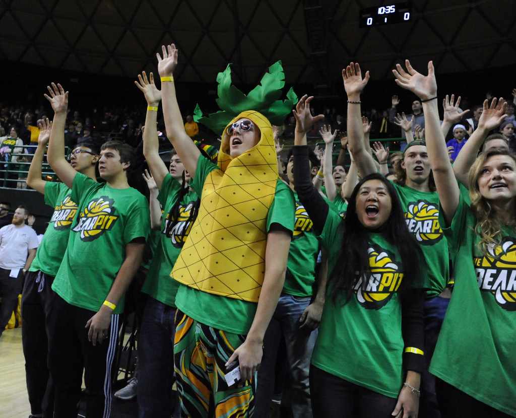 1486839502-kansas-st-baylor-basketball