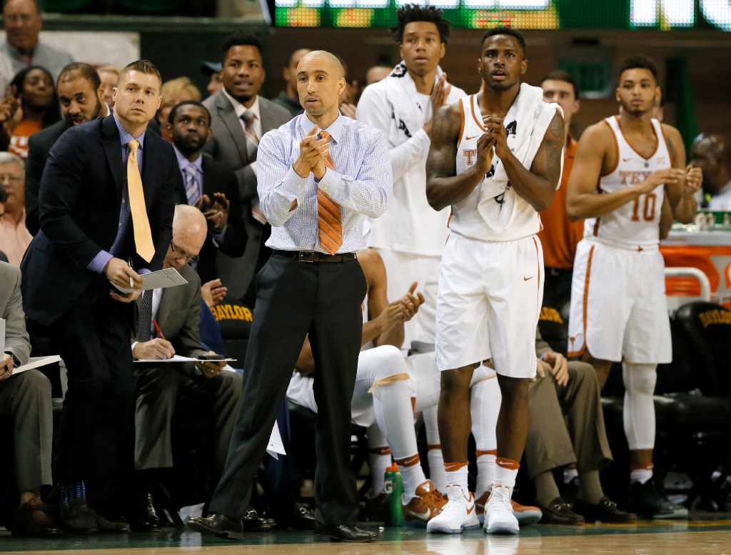 1487024949-texas-baylor-basketball