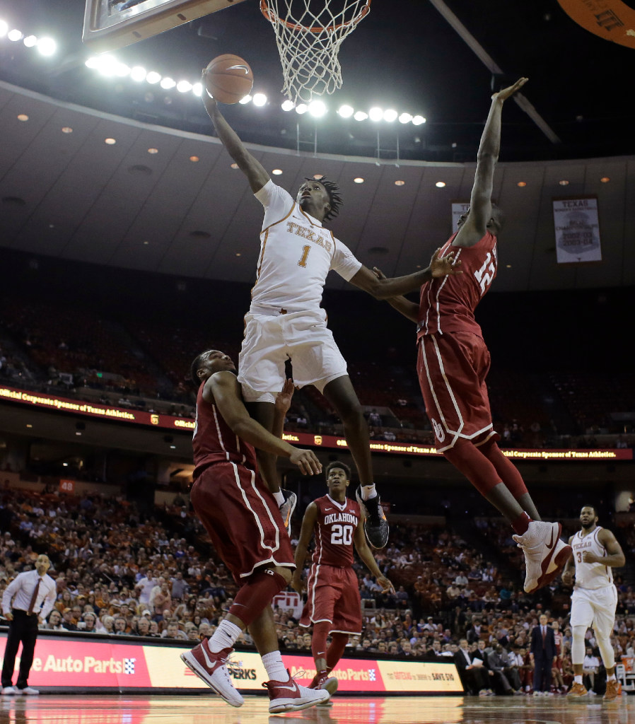 1487123376-oklahoma-texas-basketball