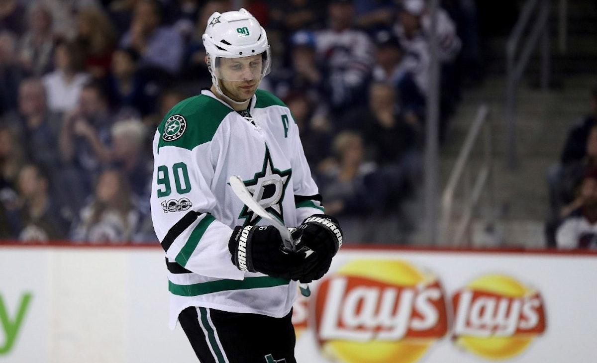 1487132763-stars-jets-hockey