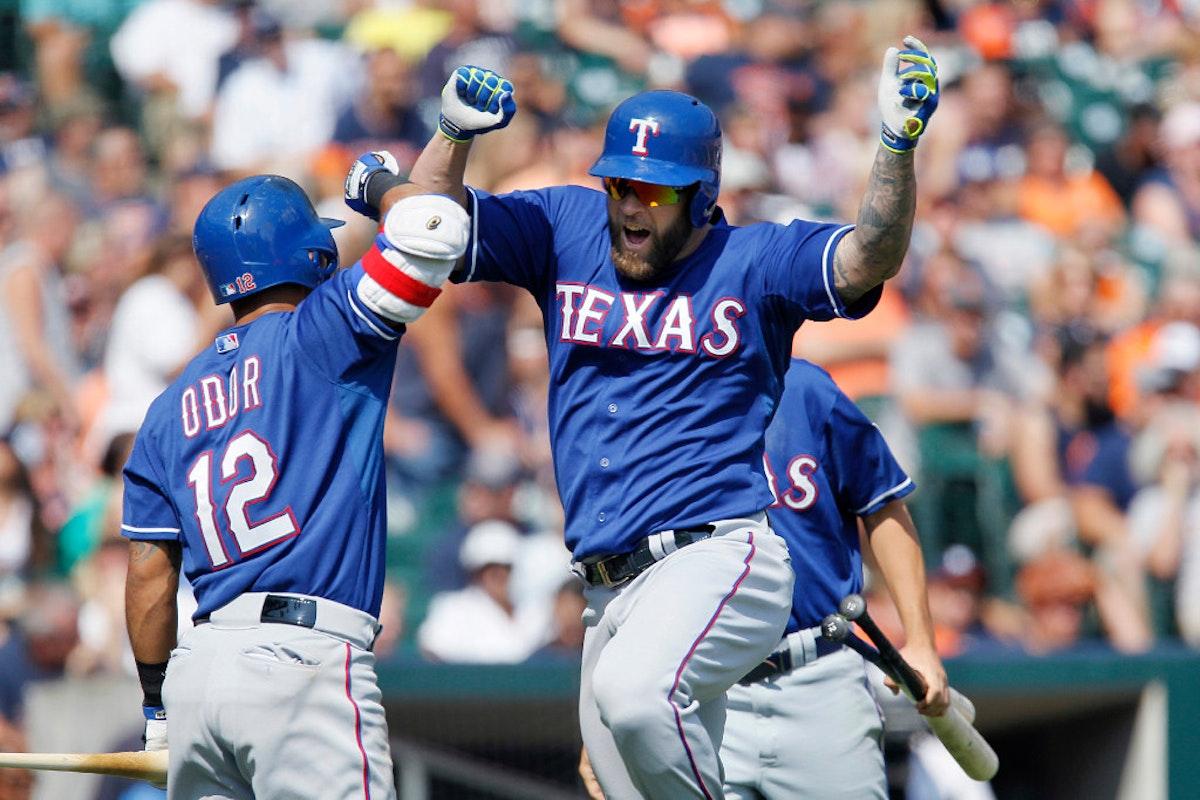 1487174768-rangers-tigers-baseball