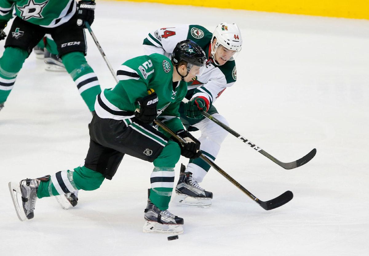 1487274196-wild-stars-hockey