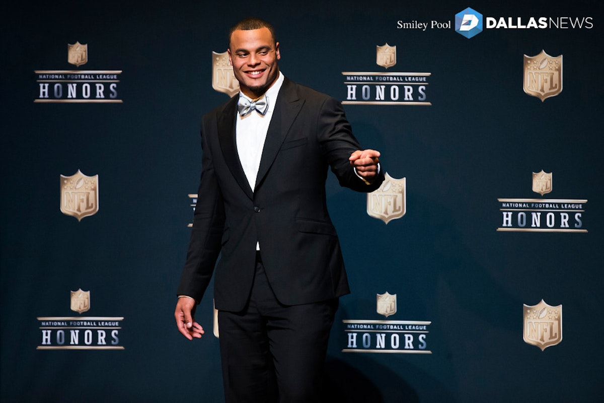 1487288091-watermarked-ns_04nflawards06sp