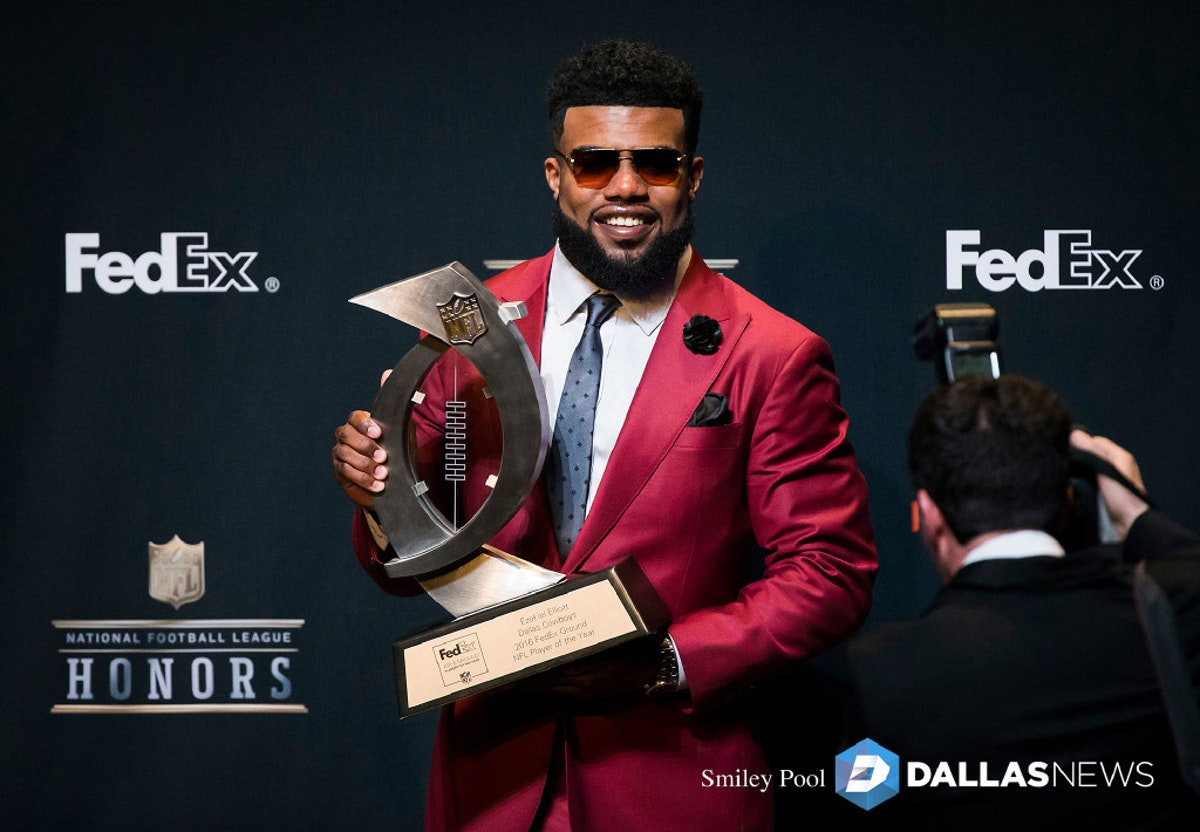 1487304447-watermarked-ns_04nflawards05sp