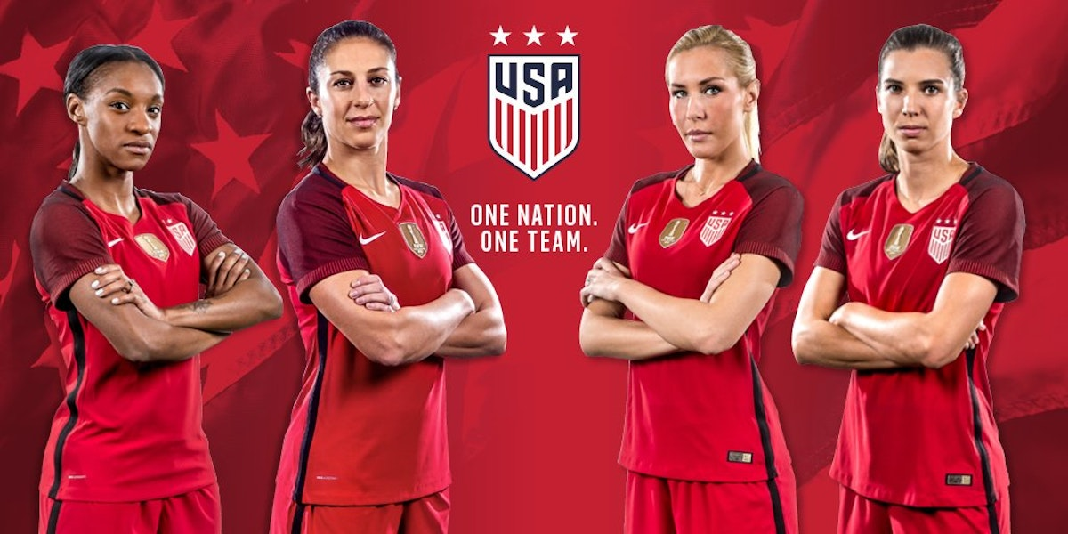 1487347001-uswnt_red
