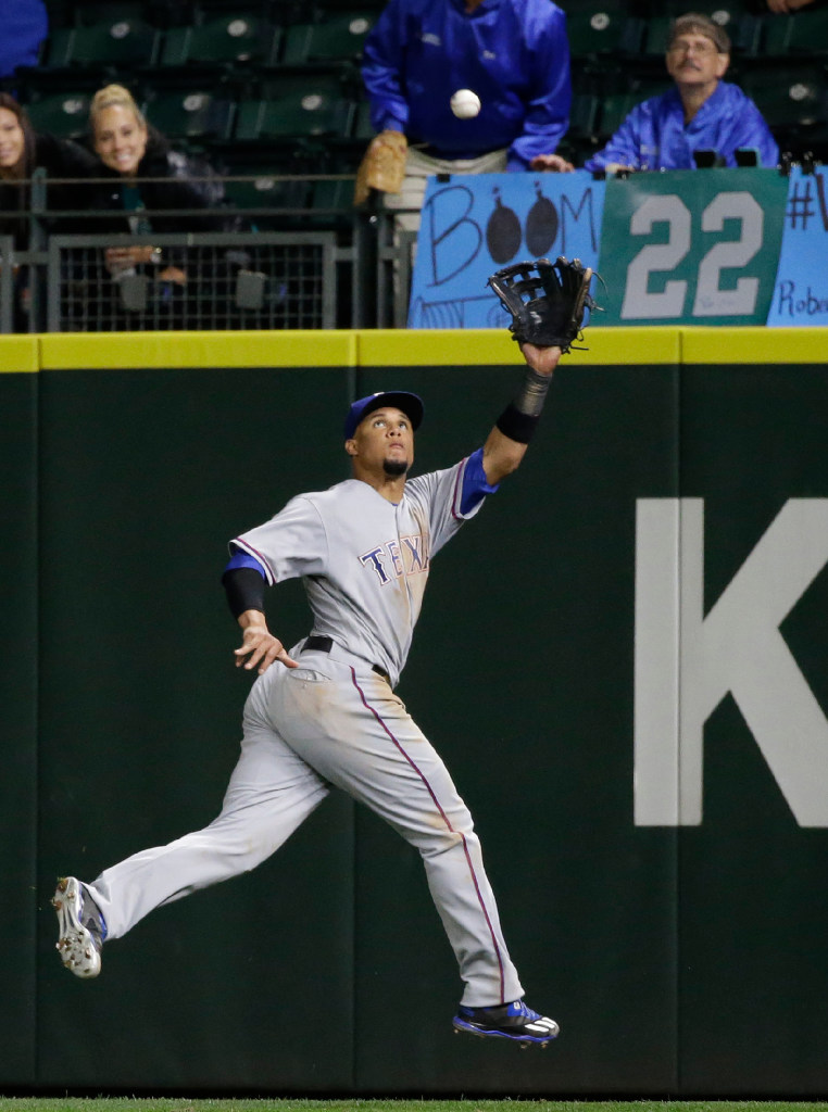 1487383217-rangers-mariners-baseball