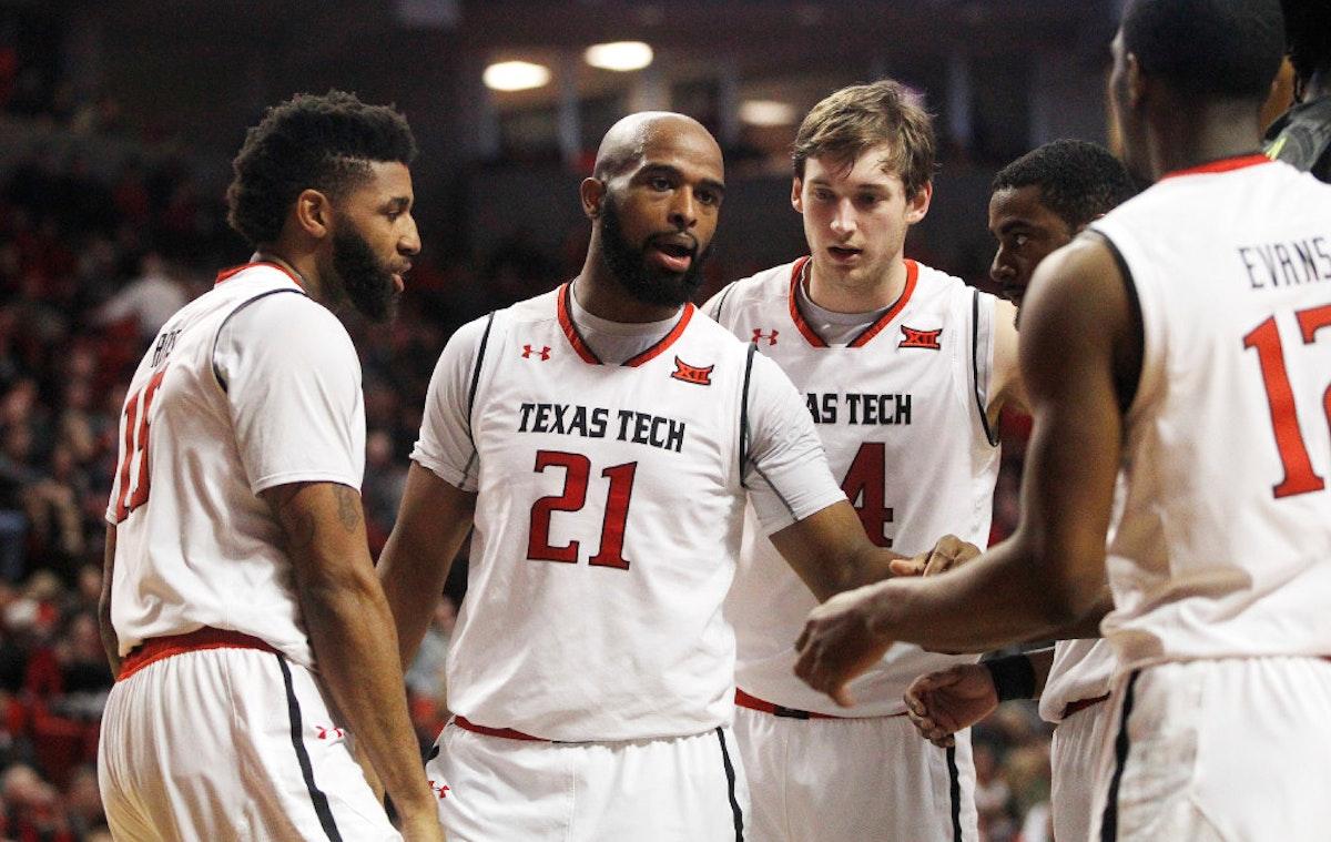 1487442717-baylor-texas-tech-basketball