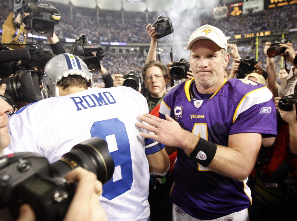 1487574147-sports_cowboys-vikings_8_da_5975941