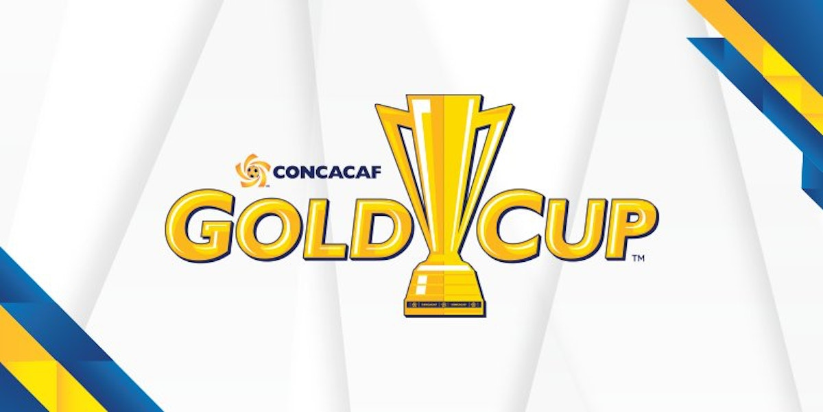 1487796146-2017_gold_cup