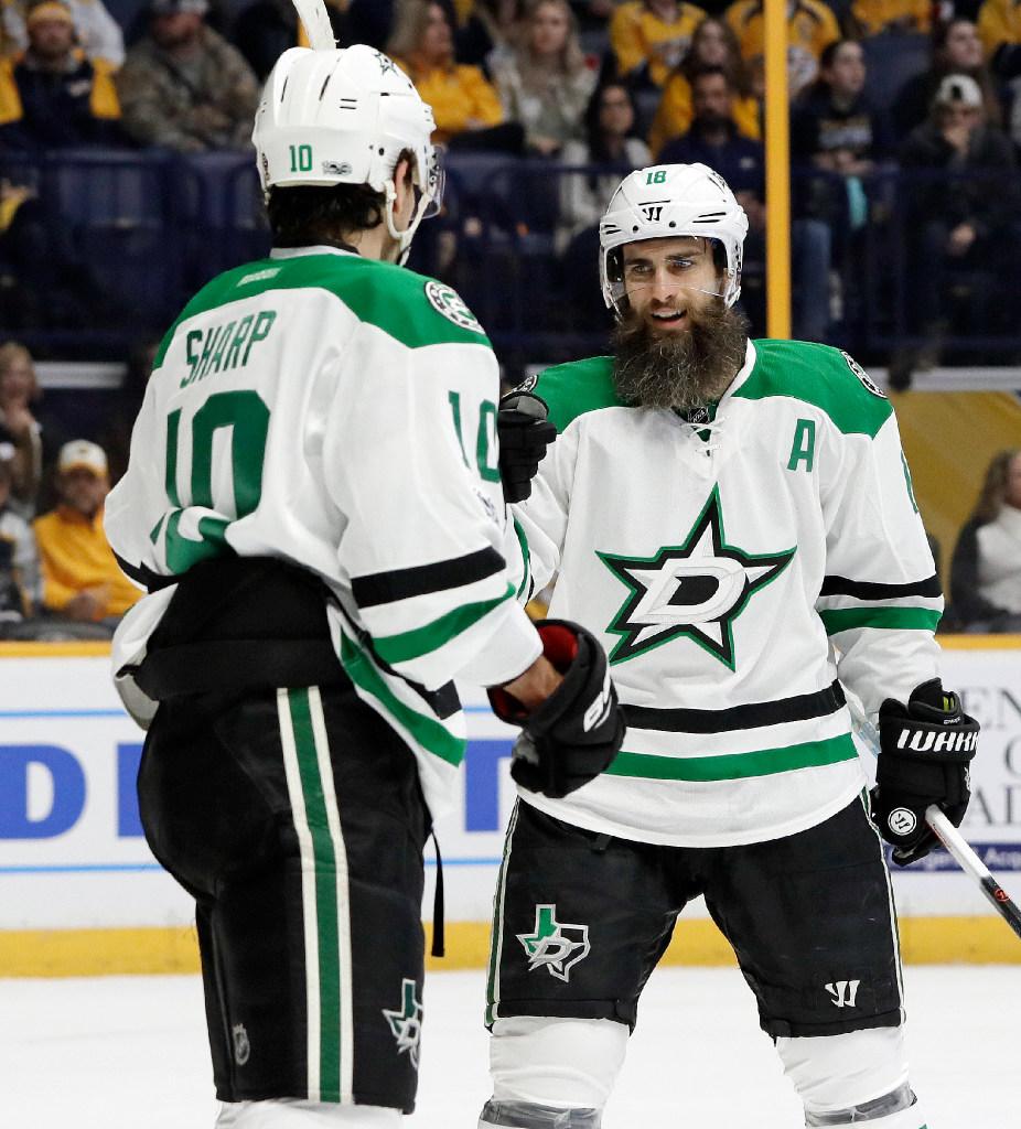 1487971696-stars-predators-hockey