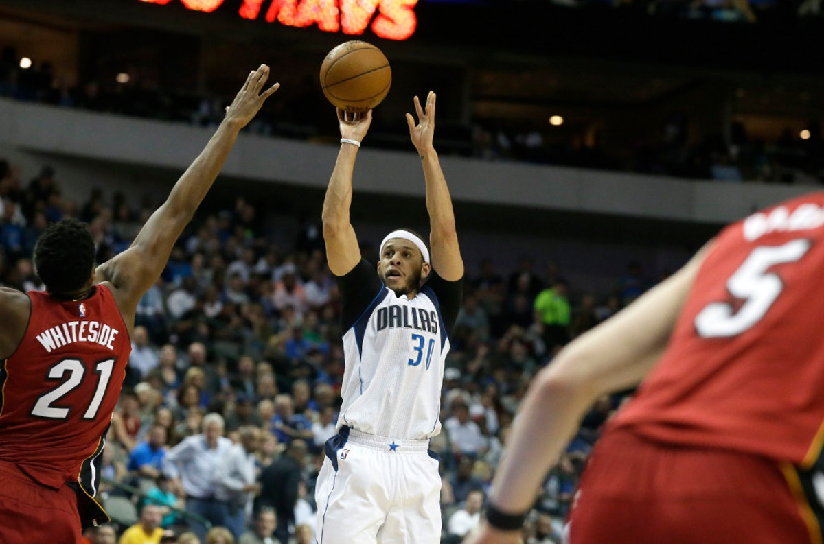 1488254273-heat-mavericks-basketball