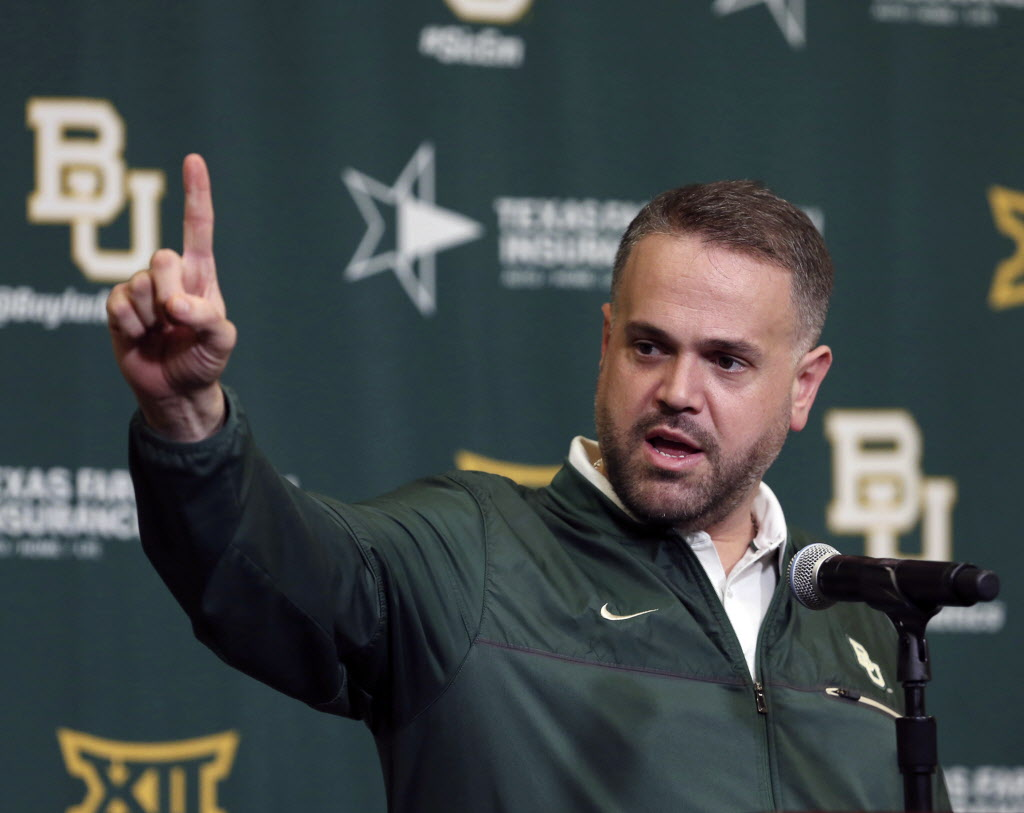 1488350111-signing_day_baylor_football_55213081