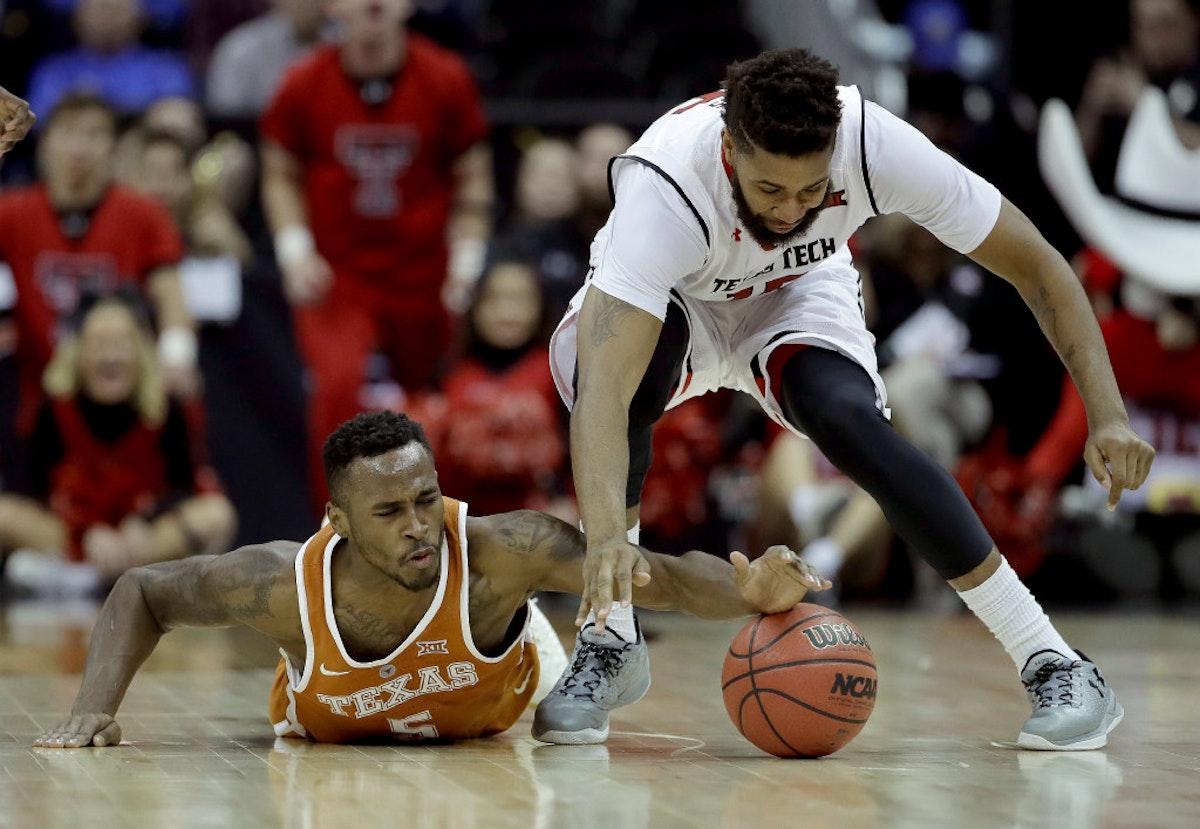 1489035445-b12-texas-texas-tech-basketball
