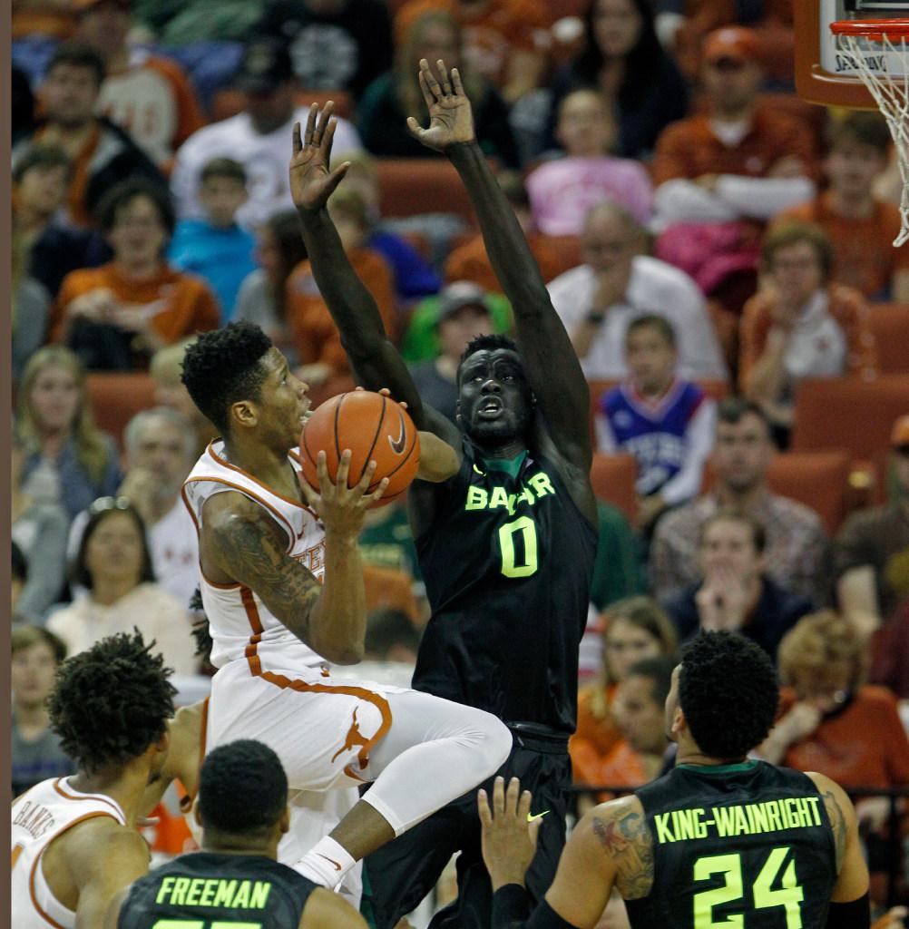1489101778-baylor-texas-basketball