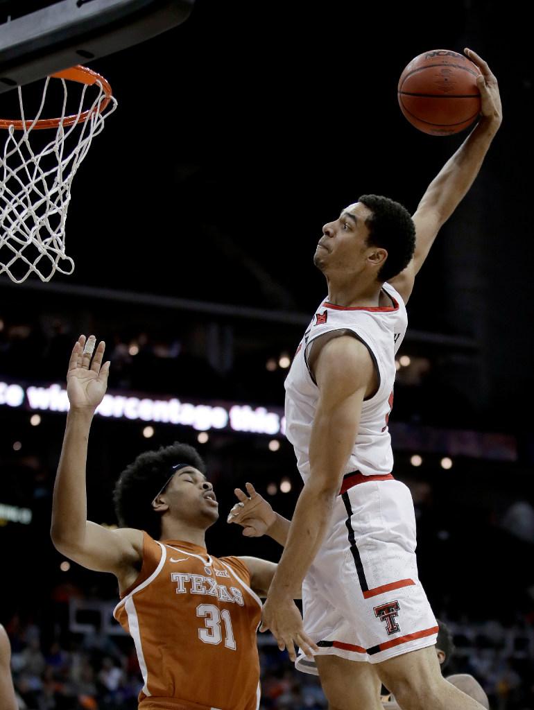 1489381991-b12-texas-texas-tech-basketball