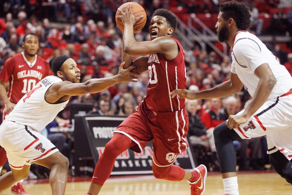 1489430984-oklahoma-texas-tech-basketball
