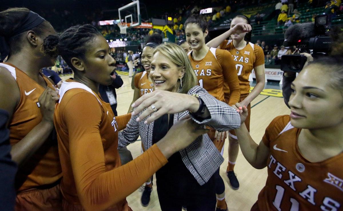 1489725756-texas-baylor-basketball