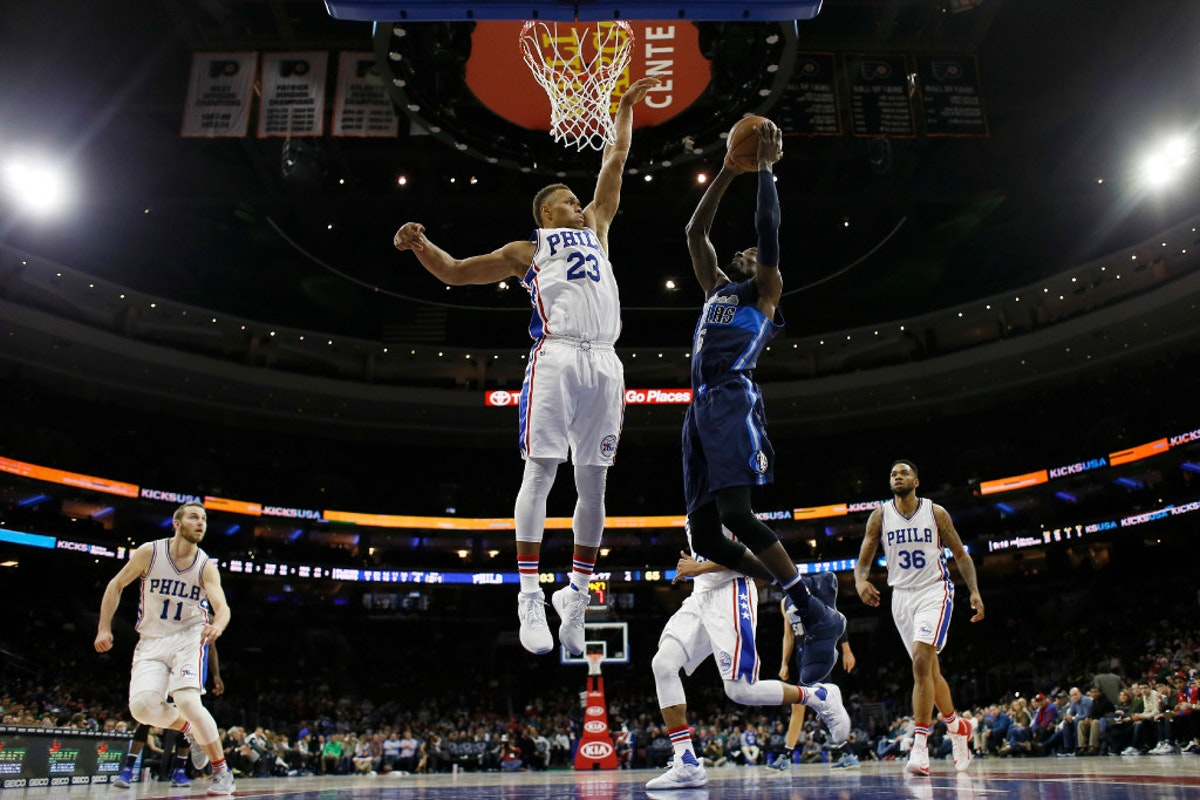 1489848949-mavericks-76ers-basketball