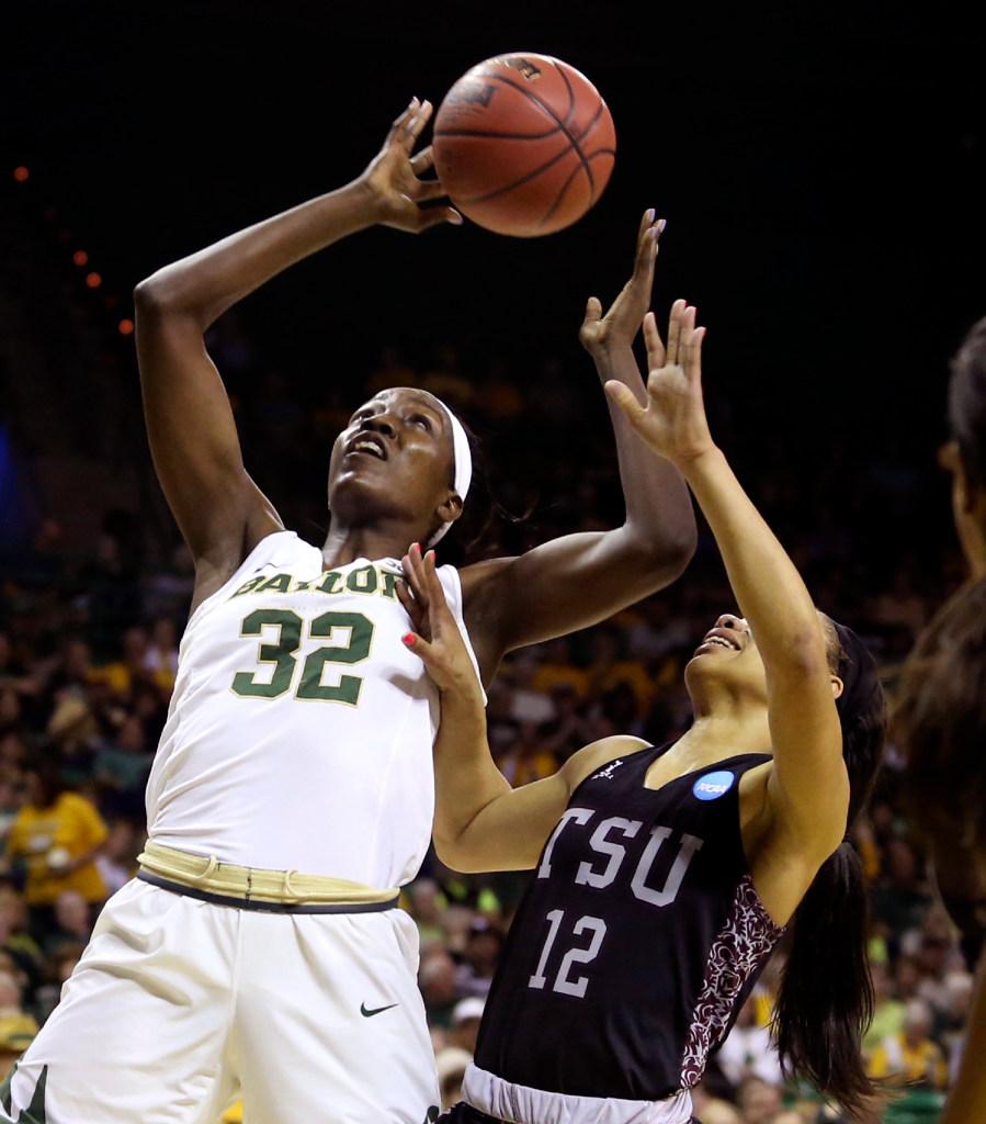 1489884536-ncaa-texas-southern-baylor-basketball