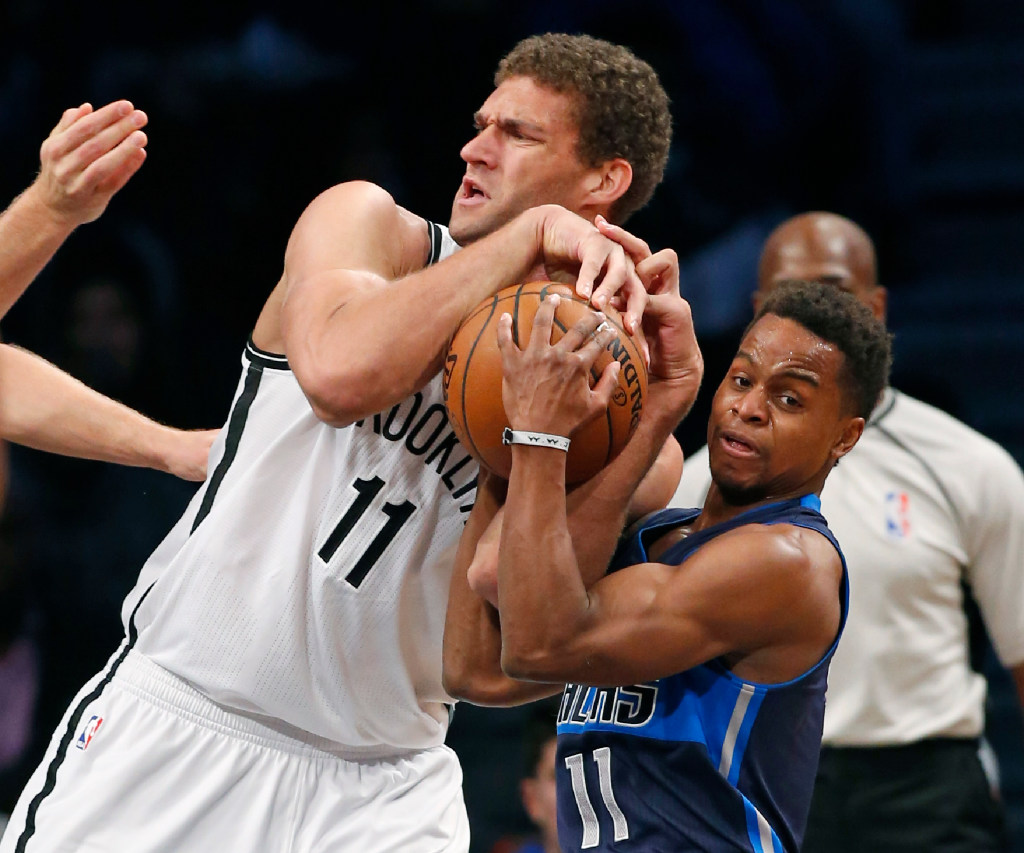 1489952443-mavericks-nets-basketball