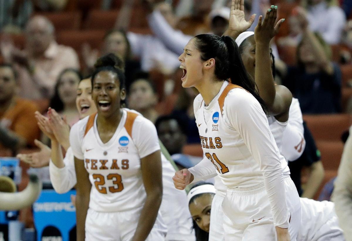 1489957754-ncaa-nc-state-texas-basketball