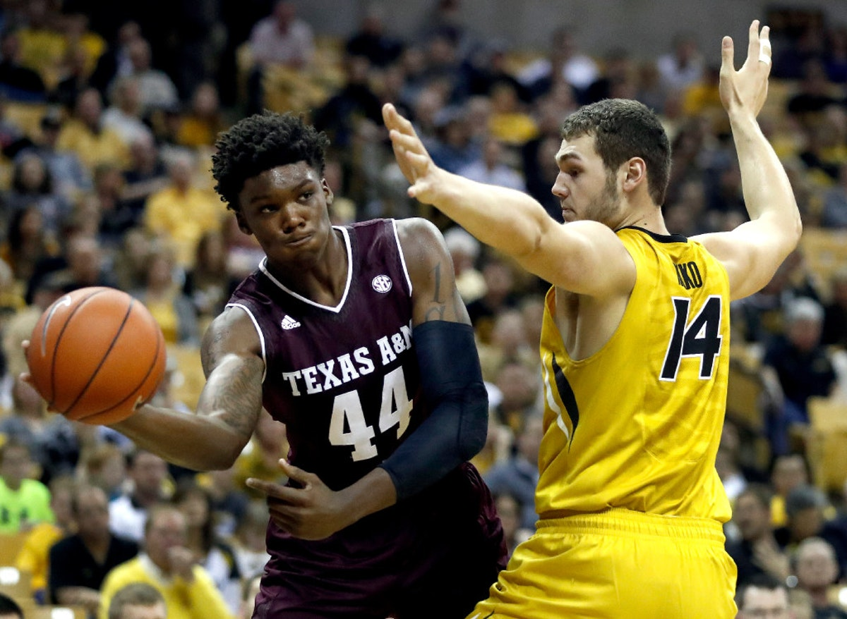 College Sports: 3 takeaways from Texas A&M's ugly road loss to LSU   SportsDay