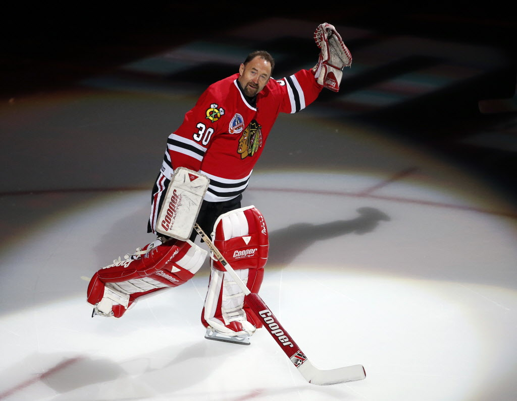 1490326422-stars_blackhawks_hockey_56021394