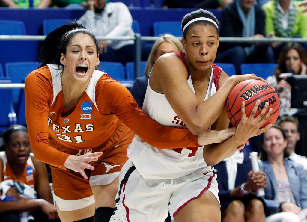 1490414657-ncaa-texas-stanford-basketball