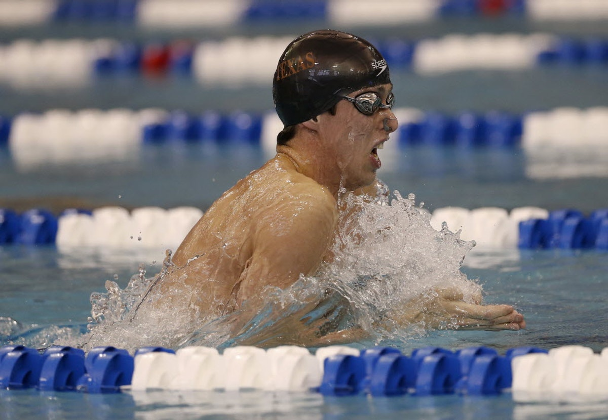 1490504623-ncaa-mens-championships-swimming