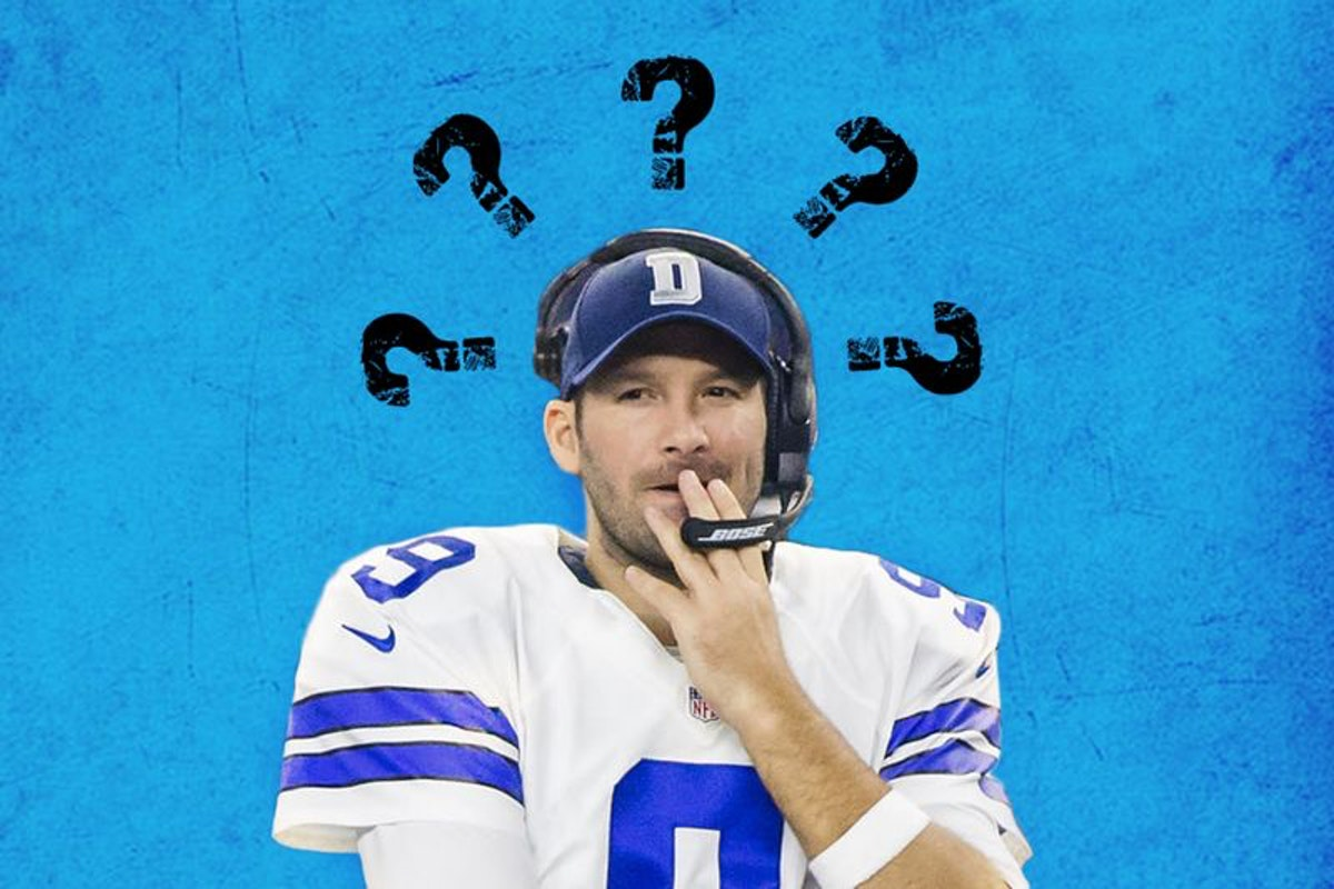 1490673508-1485835243-what-theyre-saying-romo-lead