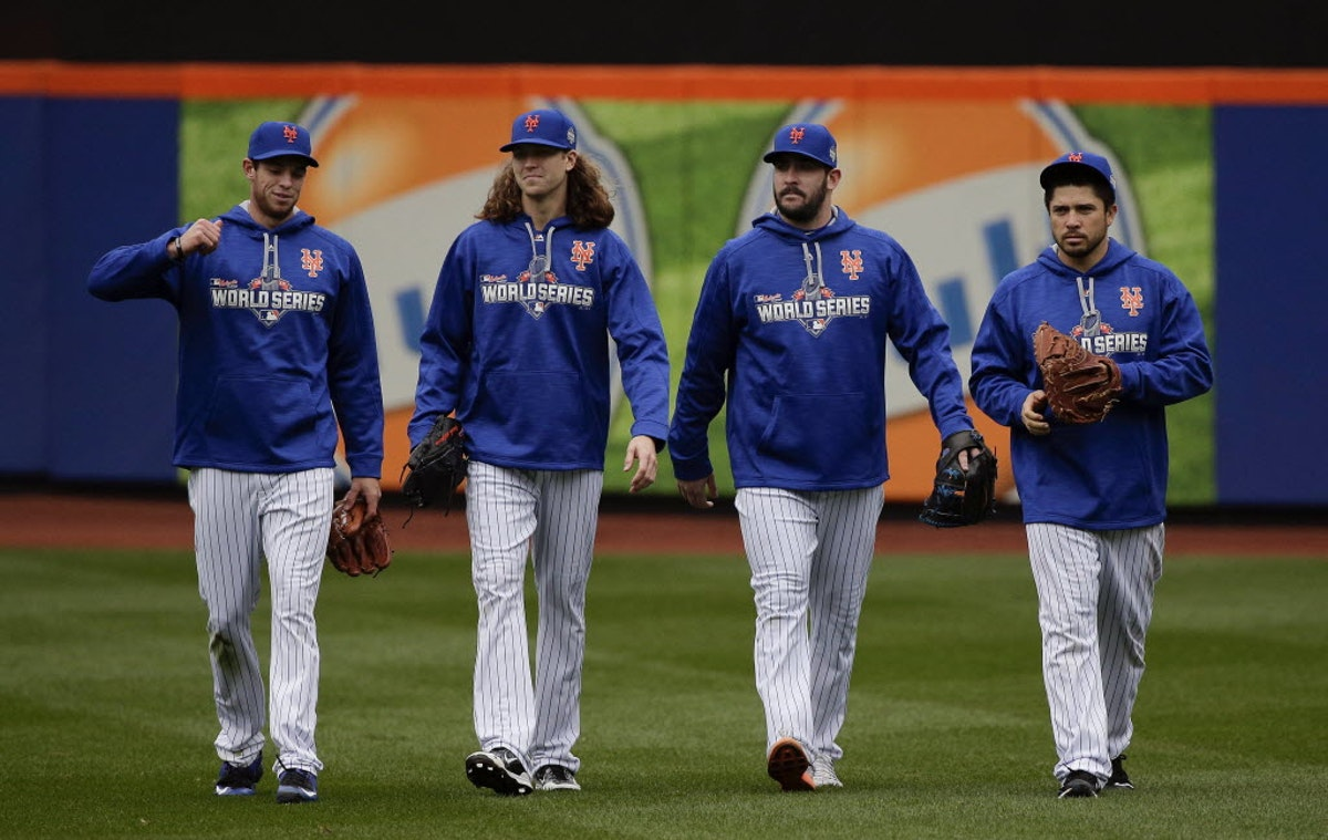 1490745778-world-series-mets-baseball