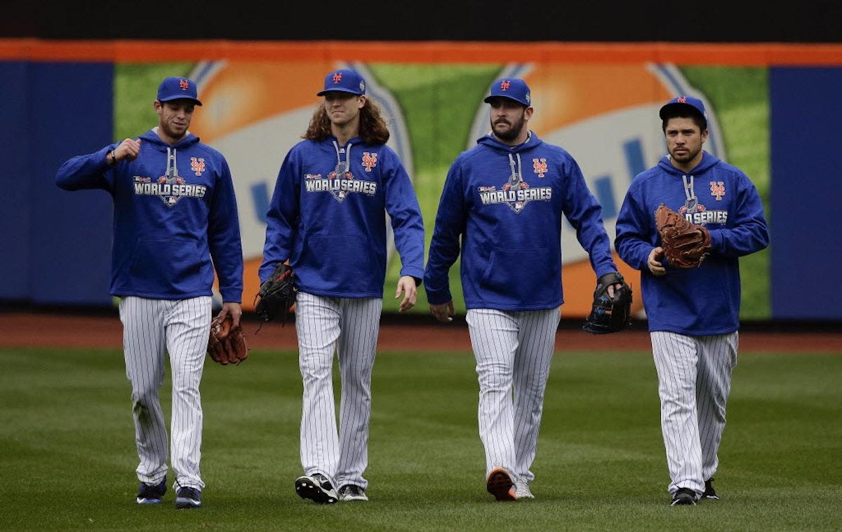 1490745778-world-series-mets-baseball