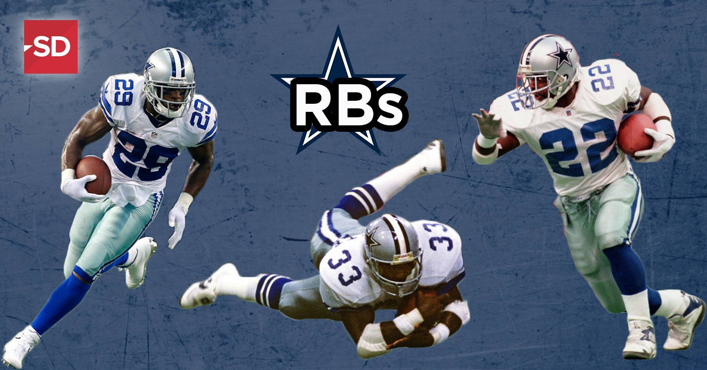 1491527141-best-rbs-drafted