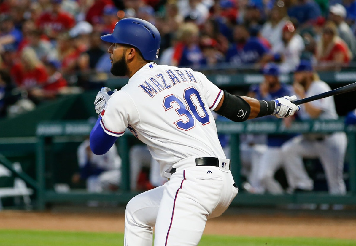 1491621537-athletics-rangers-baseball