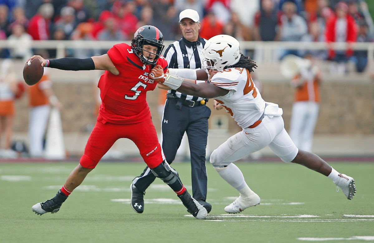 1492642964-texas-texas-tech-football