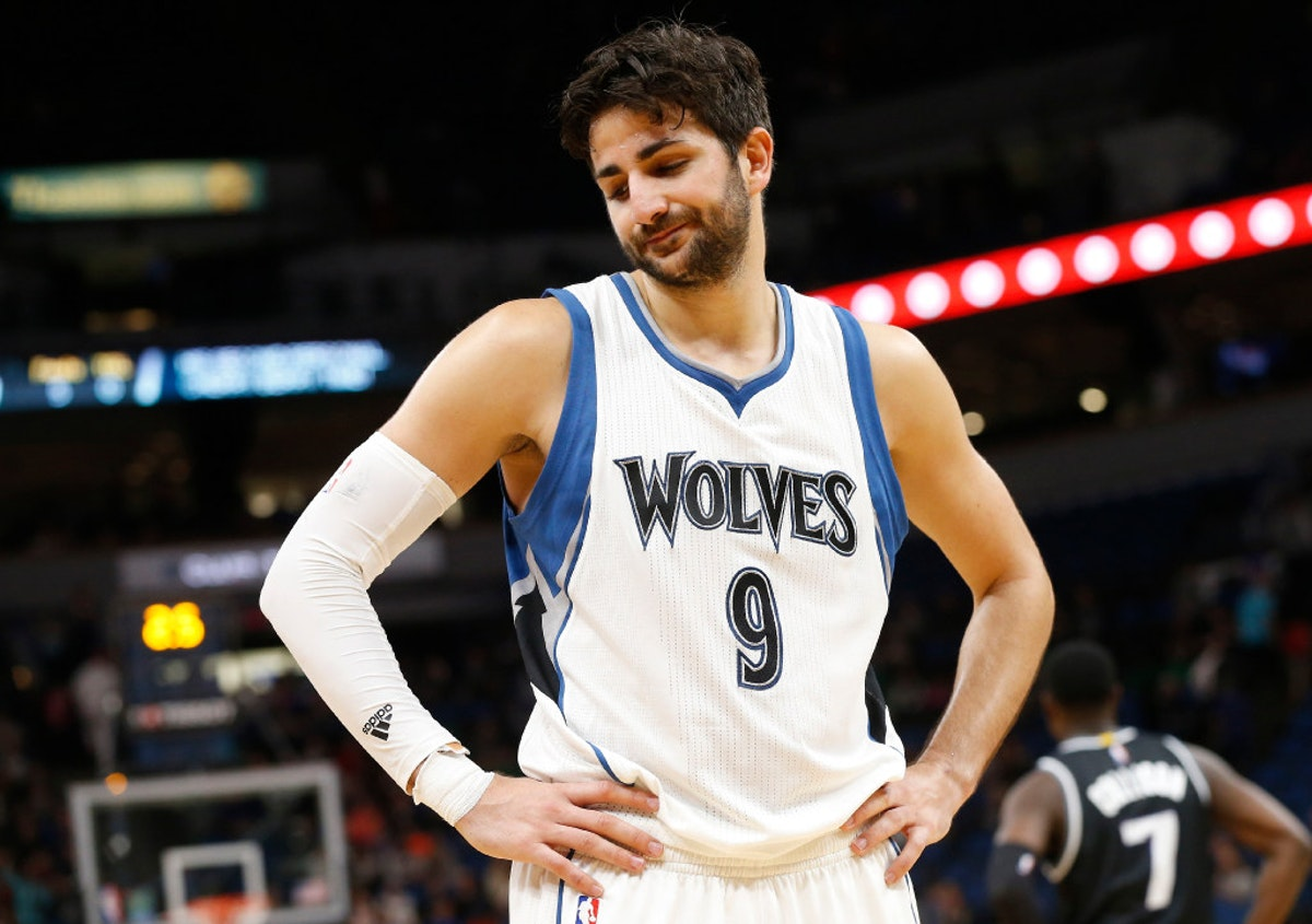1492726775-kings-timberwolves-basketball