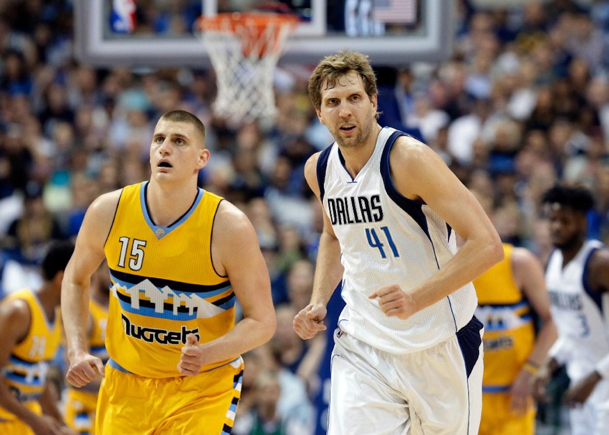 1492736679-nuggets-mavericks-basketball