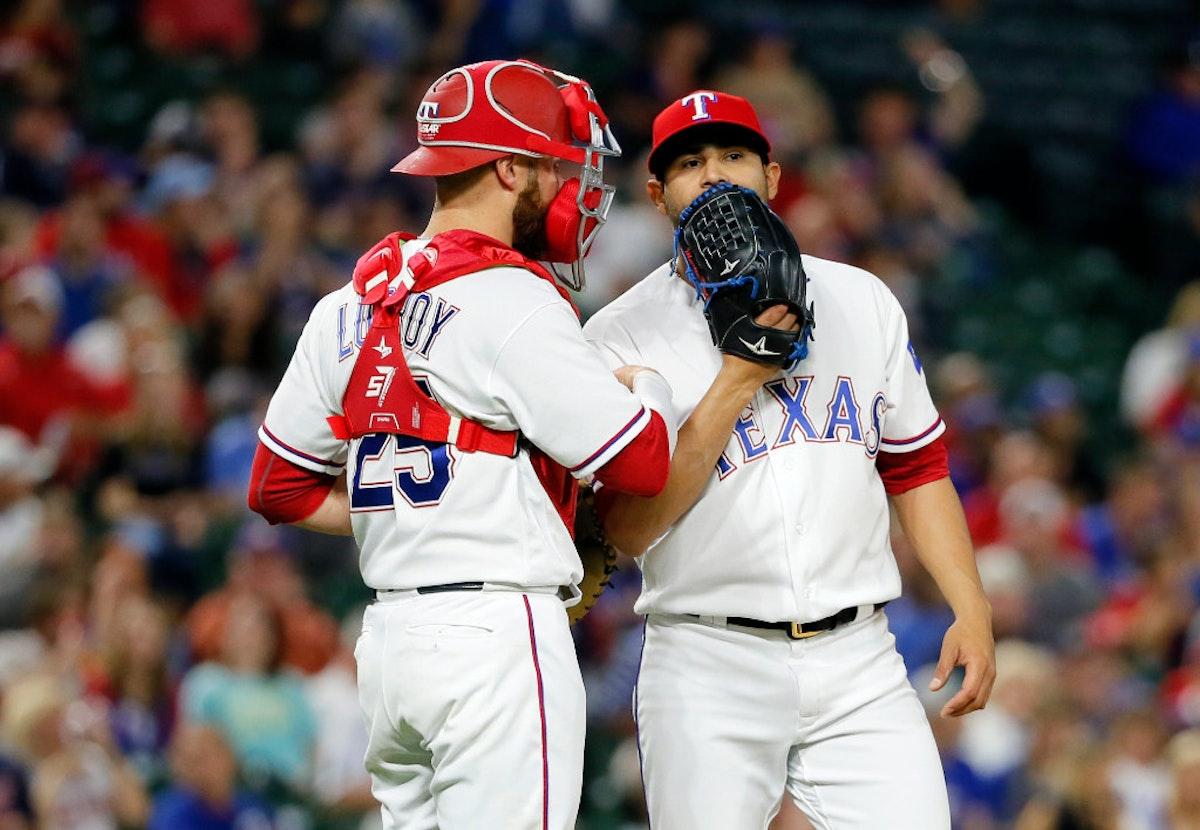 1493089749-twins-rangers-baseball