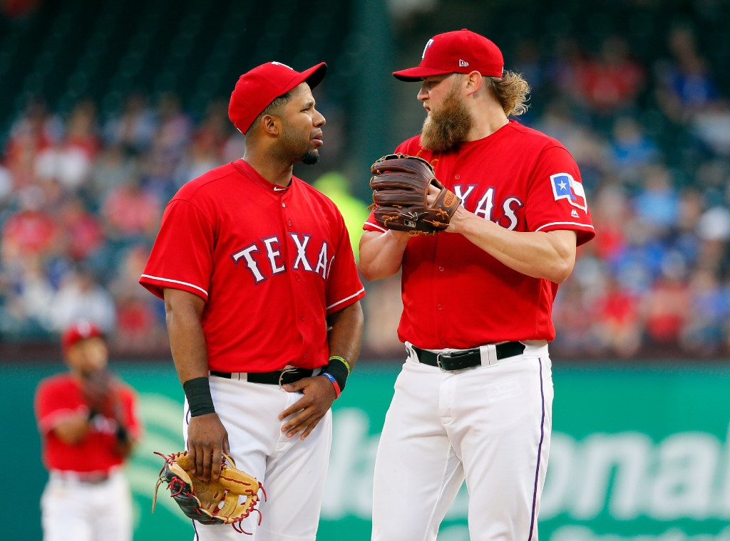 1493176257-twins-rangers-baseball