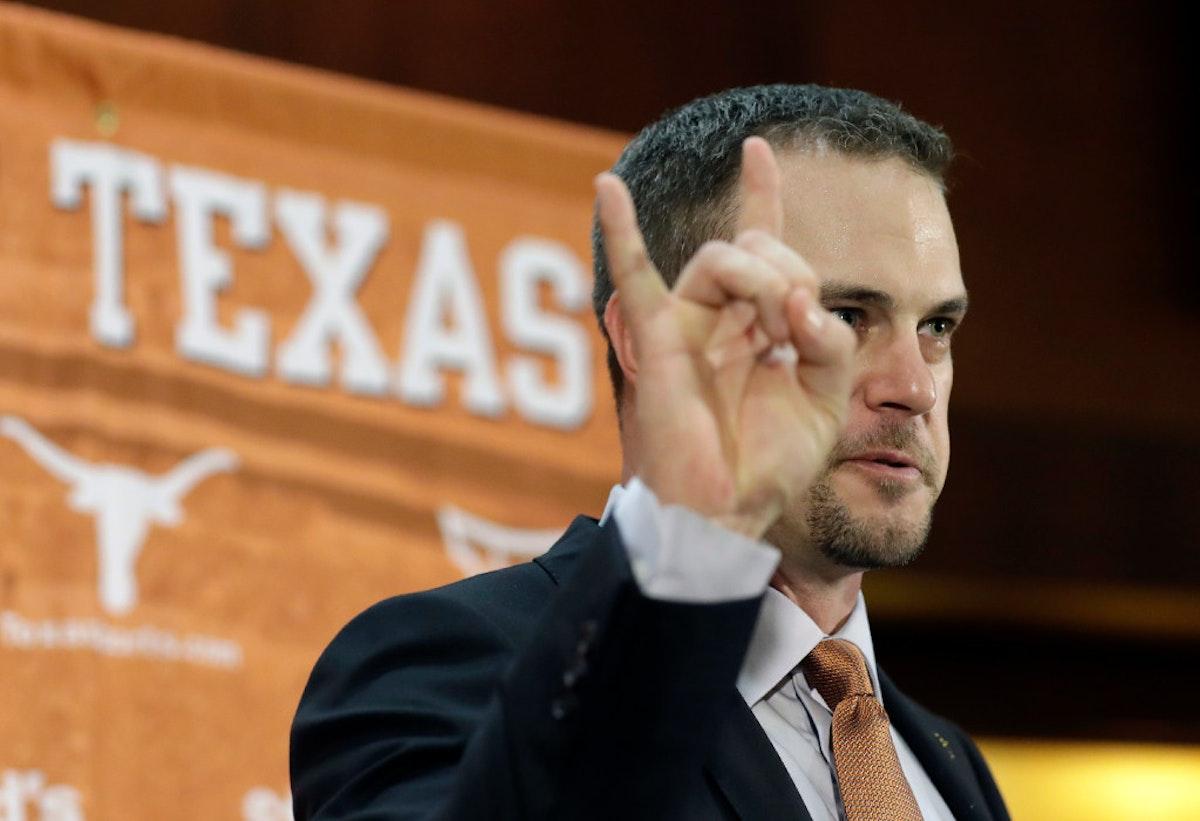1493236601-texas-football-herman