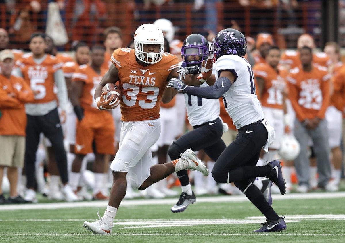 1493261806-tcu-texas-football