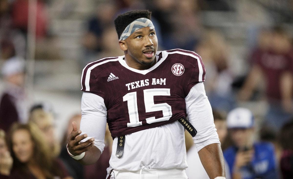 1493325572-ole-miss-texas-a-m-football