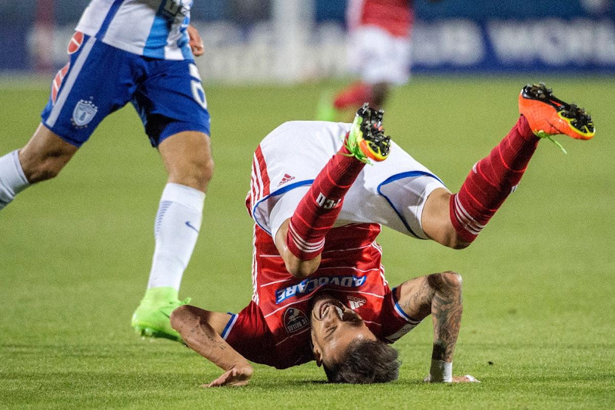 1493423926-concacaf-pachuca-fc-dallas-soccer