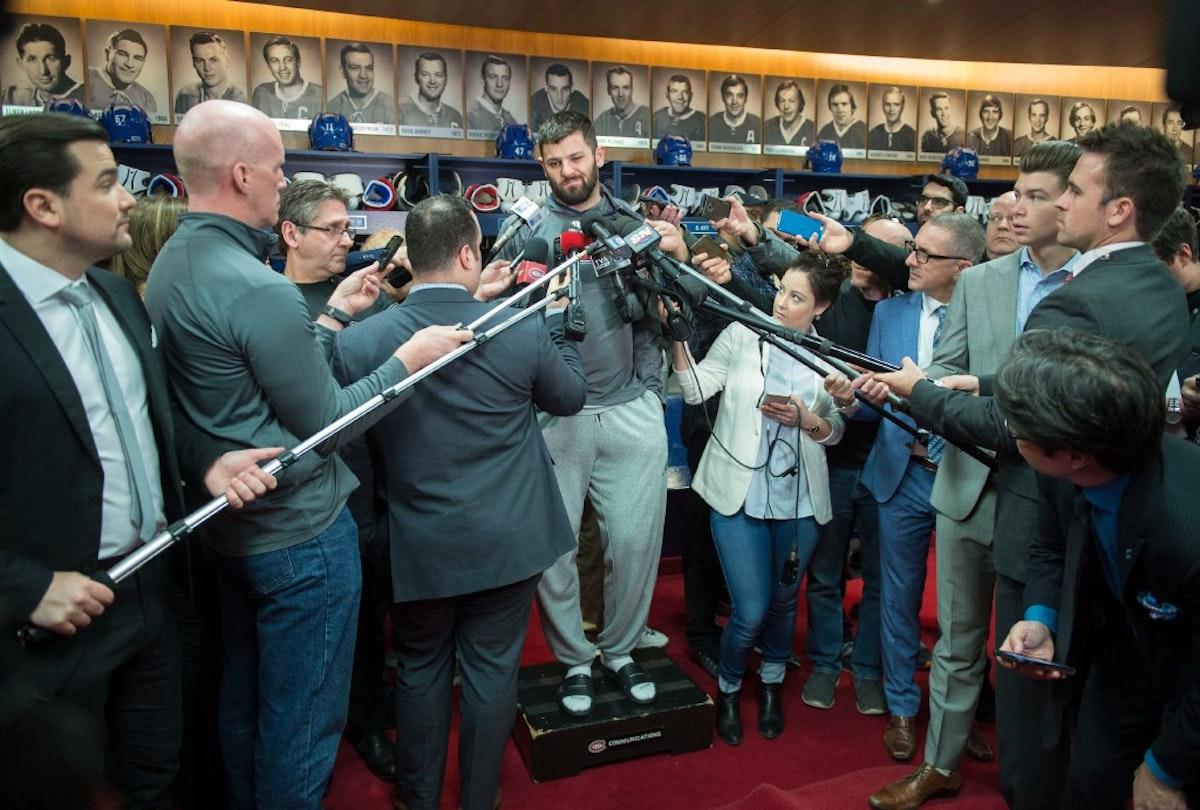 1494262153-canadiens-hockey