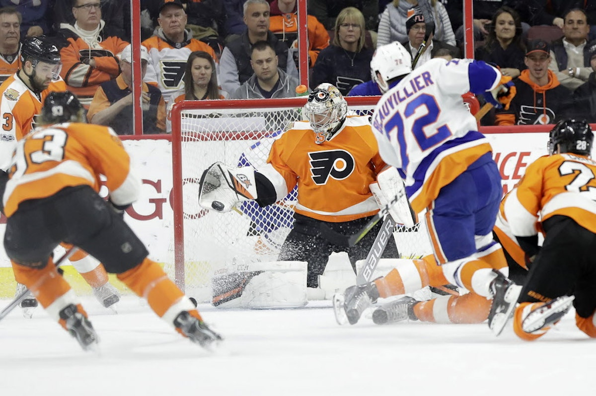 1494292850-sports_hkn-isles-flyers_2_pd_56123548