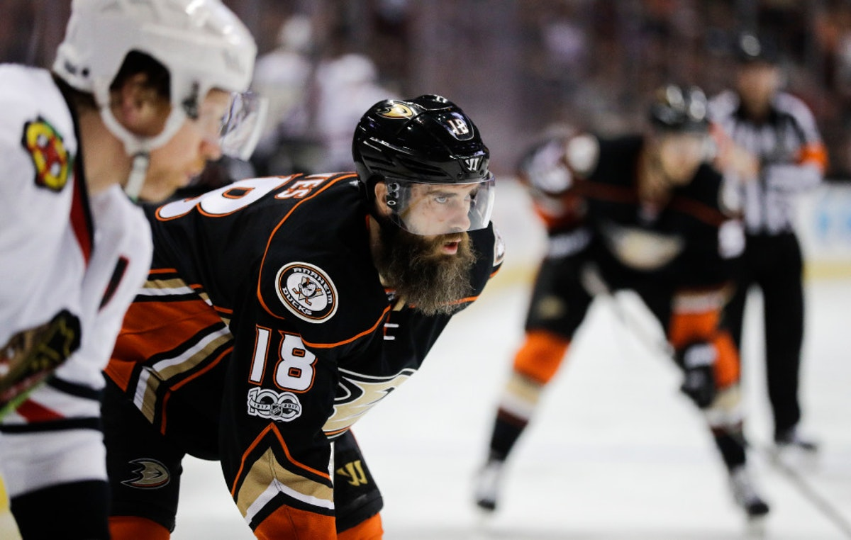 1494545502-blackhawks-ducks-hockey
